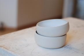 Bols - grès porcelainique